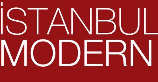İstanbul Modern'de Bir Kieslowski