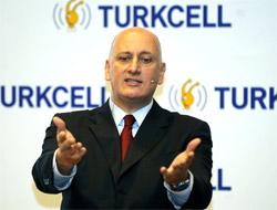 Turkcell 2 bin personel alacak