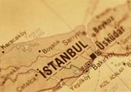 İstanbul'a iki yeni şehir!