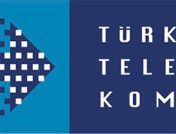 Telekom interneti uçuracak