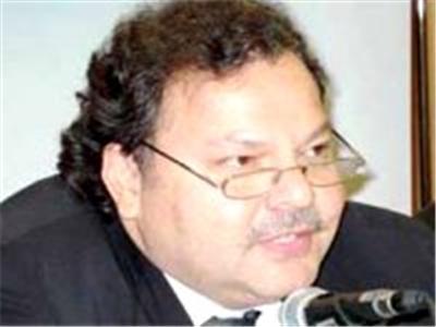 Cüneyd Zapsu MKYK'dan istifa etti