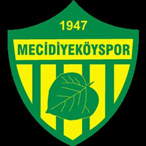 Mecidiyeköyspor'da şok istifa