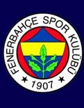 Fenerbahçe'de 2. golü Ali Bilgin attı