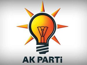 Ak Parti Şişli'de iktidar savaşı