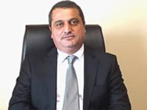 Veli Çelik: 'Selahattin Engez'in açıklamaları şahsını bağlar'