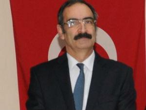 Şişli Belediyesi Zabıta Müdürü Atilla Dilekçi'ye silahlı saldırı