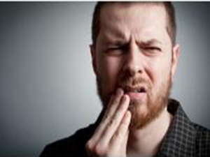 Oruçluyken Diş Ağrısı Çekmeyin!