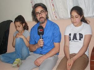 Kuştepe Mahallesinde Ramazan Ayı'nın 2.Günü