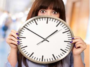 Dünya 1 saniye daha kazanacak