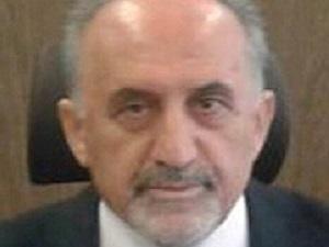 Şişli Belediyesi'nden Erdoğan Yıldız da istifa etti