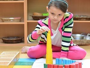 Çocuk gelişiminde uygulamalı uzaktan öğretim fırsatı