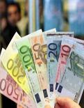 Finansbank'tan gençlere faizsiz kredi