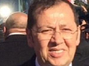 Beşiktaş'ta meclis üyesi Eyüp Birgün Şişli'de delege yarışında
