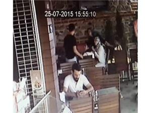Hırsızlar Beşiktaş ve Şişli'yi mesken tuttu