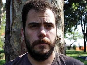 İnönü'nün danışmanı Boysan Yakar hayatını kaybetti