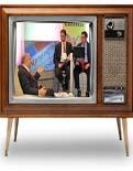 İnternet abonelerine Kablo TV 1 YTL
