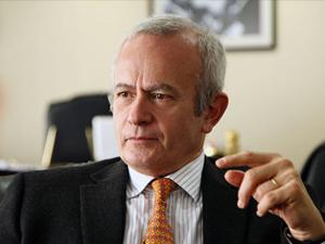 Şişli Belediye Başkanı Hayri İnönü ifade verdi