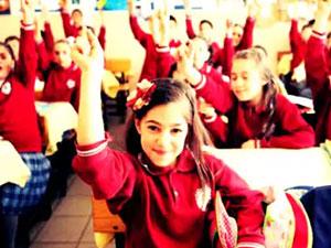 İstanbul'da 6 Ekim Salı günü okullar tatil mi?