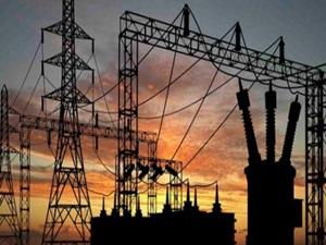 Şişli'de elektrik kesintisi yaşanacak