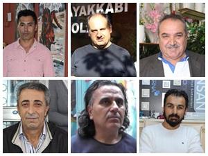 """Mecidiyeköy Mahallesi Esnafı: """"Huzurumuz Yok"""""""