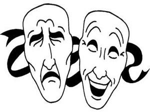 Şişli'de Devlet Tiyatrosu oyunları devam ediyor