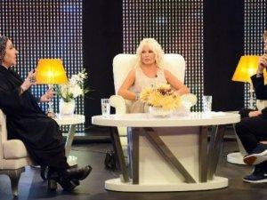 Popun kraliçesi Ajda Pekkan'dan şok sözler!