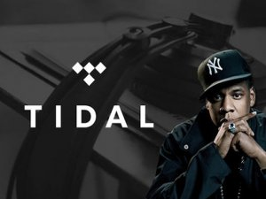 Samsung online müzik servisi Tidal'ı satın mı alacak! Tidal satılıyor mu?