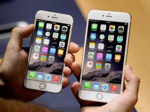 iPhone 6S Plus ne zaman çıkacak! iPhone 6S Plus özellikleri neler