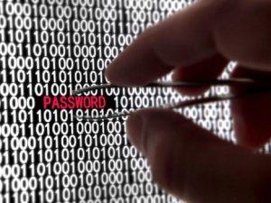 İnternet devi Yahoo şifreleri hayatımızdan çıkartacak yeni uygulama yapıyor