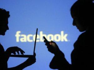 Facebook patronu Mark Zuckerberg oyun davetlerine dur diyor