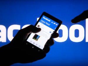 Facebook 4,5 milyar dolar para kazandı