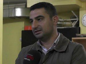 CHP Şişli'de, Fulya Mahallesi delege seçimi yarına ertelendi