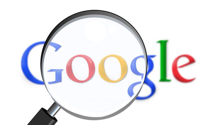 Seo Yarışında Google Sıra Bulucu Önemi