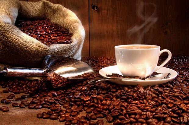 Kafein Bağımlılığı Arttıkça Zararları da Artıyor