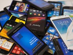Android telefonlar büyük tehlike altında.. İşte o virüs..