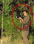 PKK'nın yönetmeni öldürüldü
