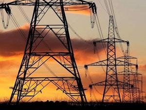Dikkat! Şişli'de elektrik kesintisi yaşanacak
