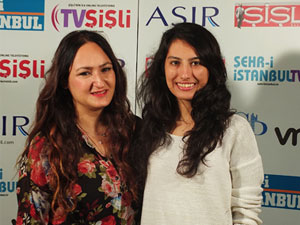 Tv Şişli'de 'Lidia ile Farkındalık Sohbetleri' başlıyor