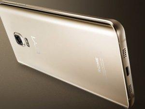 Galaxy Note 5 klonlandı, hem de 90 dolara satılıyor!