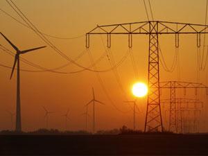 Şişli'de 3 gün elektrik kesilecek