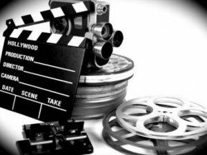 Sinema Sektörünün En Uzman Platformu