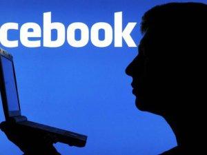 Facebook 'kaybolan mesajlar' devrini mi başlatacak