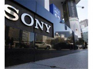 Sony Xperia modelleriyle ilgili iddiaları yalanladı