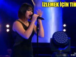 O Ses Türkiye'de damga vuran Tamay Özaltun kimdir?