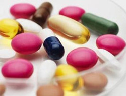 Antibiyotikte devrim gibi buluş