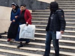 Şişli'de şüpheli ölüme 5 gözaltı
