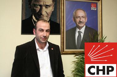 CHP'de asayişi 4 bin polis sağladı