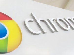 Google Chrome 47 çıktı! Google Chrome son sürümü özellikleri yayınlandı