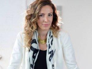 Facebook'un Türkiye Direktörü Derya Özkaya Matraş oldu! Derya Özkaya Matraş kimdir?