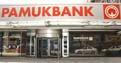 Pamukbank'ı soyanlar yakalandı